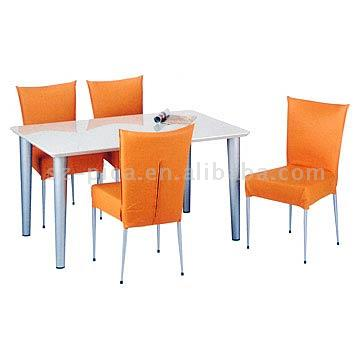 Low table  Dining Tables amp Chairs for Sale  Gumtree