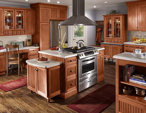 Product name american style kitchen cabiplace of origin - kitchen